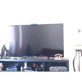 Tv Sony 60 Polegadas Kdl