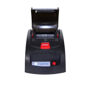 Impressora Térmica De Ticket Cupom Não Fiscal