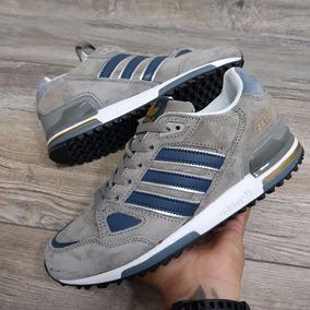 zapatillas adidas zx 750 colombia