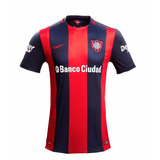 Nueva Camiseta San Lorenzo Original Nike La Mejor Calidad !