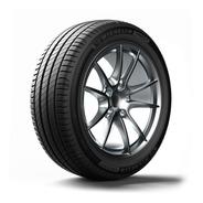 Neumático 225/45/17 Michelin Primacy 4 94w -  Cuotas