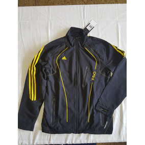 Jaqueta Adidas Varsity Wind F - Calçados 2a84eb763b8be