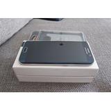 Samsung Galaxy S6 Edge G925 4g Lte 32gb Como Nuevo Techmovil