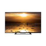 Televisor Sony Led 60 Ultra Hd 4k Kd-60x695