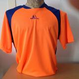 Pack Camisetas De Futbol Mebal - Arma Tu Equipo
