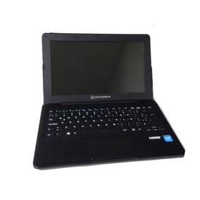 Notebook Commodore Ef20ra-p11.6 A Reparar Teclado Y Pad Pc