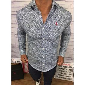Camisa De Botão Social Xadrez Sergio K Entre Outras