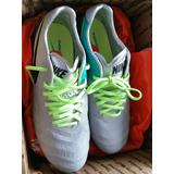 Guayos Nike Tiempo Legend Fg