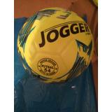 Balon Futbolito Numero 3 Marca Jogger