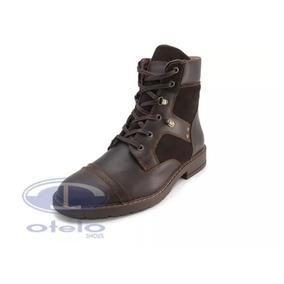 249651ebdc335 Zapatos Suela Amarilla - Botas para Hombre en Mercado Libre Colombia