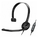 Headset Sennheiser Pc 26 Usb Para Call Center