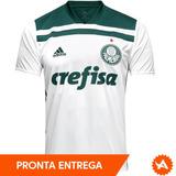 Camisa Oficial Palmeiras Iii Dourada - Camisas de Futebol no Mercado ... 6c681c9400a79