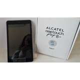 Tablet Alcatel One Touch Pop2 8 Lte 16gb 1 Ram
