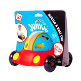 Rattle And Roll Car Art.4085486 Edad + 12 Meses Playgro