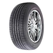 Bridgestone 215 55 R18 99v Dueler H/p Sport