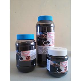 Carbon Activado De Coco 120g Anti Acne-mascarilla-aclarante