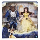 La Bella Y La Bestia Gran Romance The Beauty & The Beast