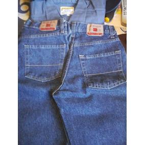 Pantalones De Jeans Buffalo S/uso
