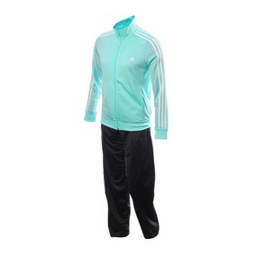 adidas Pants Talla Extrachica Padrisimo Corte Regular Unico