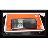 Motorola Nextel I418 Libre Todo Uso Nuevo En Caja Sin Abono