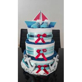 pasteles para bebés méjico