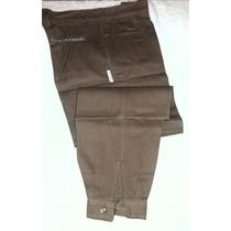 Pantalon Tipo Bombacha De Campo Talles Especiales