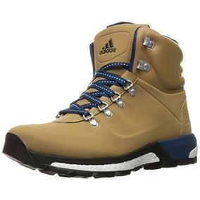 Botas Hombre adidas Outdoor Cw Pathmaker Hiking