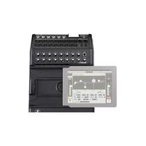 Mesa Digital Mackie Dl 1608 Lightning . Dl1608 . Lançamento