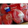 Pocketmask Rcp Ambu Adulto Pediatrico Barrera De Llavero