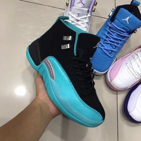 zapatos jordan de mujer mercadolibre