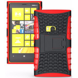 Capa Capinha Super Proteção Nokia Lumia 920