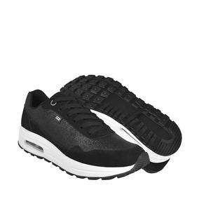 Zapatos Atleticos Y Urbanos Capa De Ozono 334505-1 23-26 Tex