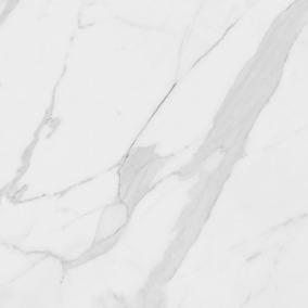 Porcelanato Sl Calacata Bianco Pul 56.7x56.7 1cal Oferta
