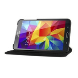 Capa Giratória Tablet Samsung Galaxy Tab3 7 T110 T113 T116