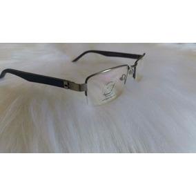 3a03a47229734 Osklen Amadeirado Masculino - Óculos no Mercado Livre Brasil