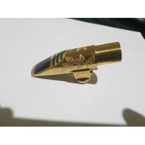 Boquilha Ivan Meyer Nova-sax Alto 7 2.3mm