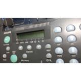 Philips Magic Vox 5 En 1 Fax, Copiadora, Impresora Etc.