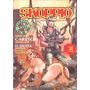 Revista Skorpio 224 - Diciembre 1994