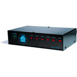 Control Home - Ultima Tecnologia Domotica, Casa Inteligente