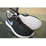 Tenis Nike Dama Originales Talla 24 Mx
