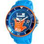 Remate De Relojes Originales Ice Watch