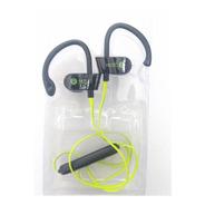 Auriculares Inalámbricos Bluetooth Celular Deportivo