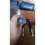 Inyector Toyota Hilux Denso 3.0 Y 2.5 Diesel 2005 Al 2010