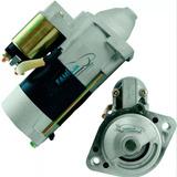 Motor Partida Arranque Hyundai H1 2.5 H100 2.5 Hr 2.5 Diesel