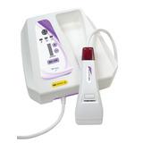 Depiladora Definitiva Ipl De Luz Pulsada- Tekmedical Lit Duo