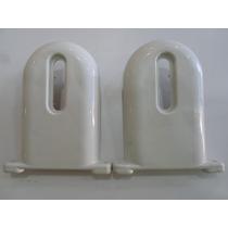 Articulador /suporte Trocador Da Banheira Ipanema Burigotto