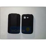 Funda Clip Holster Combo Samsung Galaxy Pocket S5301 S5300
