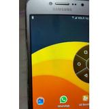 Vengo Galaxy J2 Prime Como Nuevo