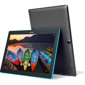 Tablet Lenovo Tb X103f Tela 10 1gb Ram 16gb Android 6.0
