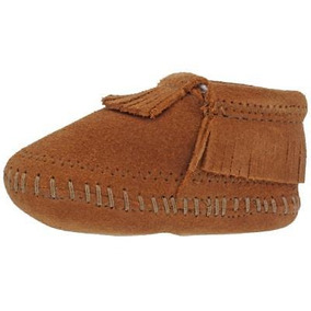 971970e8752ec Botas Para Raperos Y Reguetoneros Ropa Masculina - Zapatos para ...